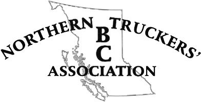 Northern BC Truckers' Association